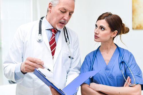 Doctor Opinions and SSA Disability