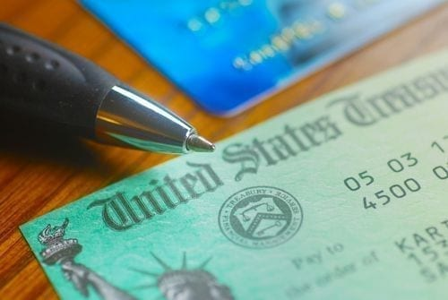 Social Security Disability Cases
