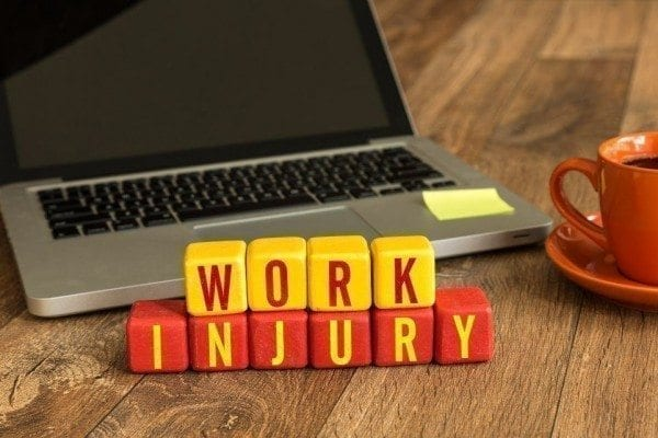 Raleigh Cary Durham NC Workers Compensation Lawyer