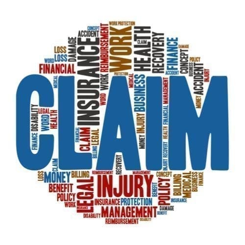 Wilson NC Personal Injury Lawyer