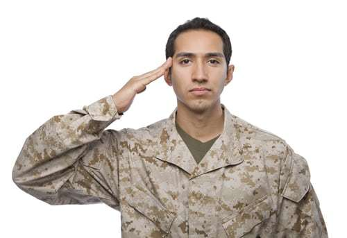 NC Veteran Disability Benefit Attorney