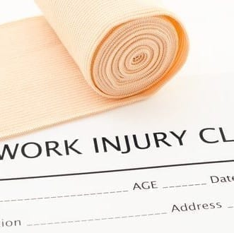Prepare for your Workers' Compensation Hearing