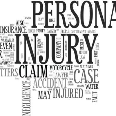 Pre-Existing Conditions In NC Personal Injury Cases